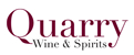 visit Quarry Wine and Spirits